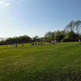 Aalborg City Cup 2015 - Aalborg%2BCitycup%2B2015%2B103.JPG