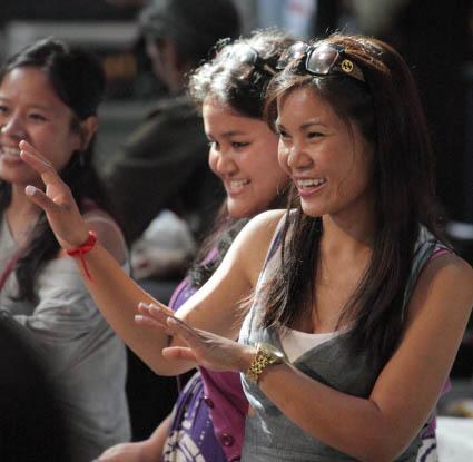 TibetFest 2011 @ Seattle Center House - cc%2B0790%2BA72.jpg