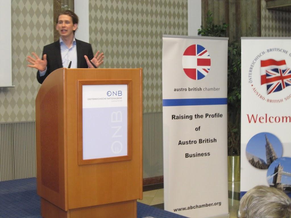 Staatssekretär Sebastian Kurz - IMG_2332.JPG