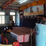 VKV Oyan Matru Puja (15).JPG