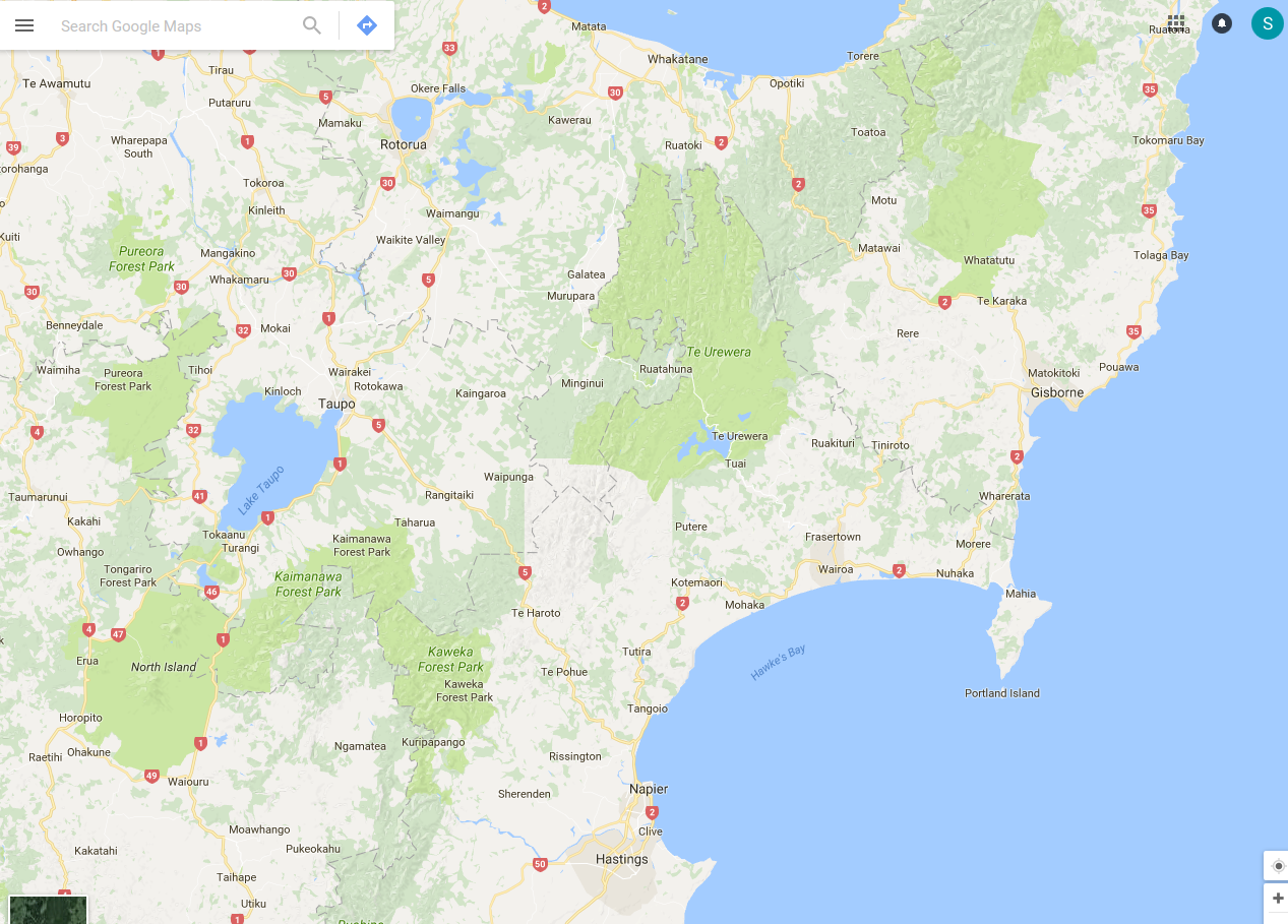 Re can google please fix new zealand regional boundaries in google re can google please fix new zealand regional boundaries in google maps and earth google product forums gumiabroncs Gallery