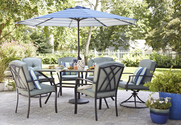 Bon Fancy Tag Lowes Patio Furniture Clearance Free Home Design