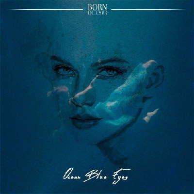 Taylor Swift - Ocean Blue Eyes 2018 (Torrent)