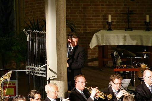 Bevrijdingsconcert Fanfare Vriendenkring overloon 05-05-2012 (22).JPG