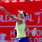 Karolina Pliskova - Prudential Hong Kong Tennis Open 2014 - DSC_4004.jpg