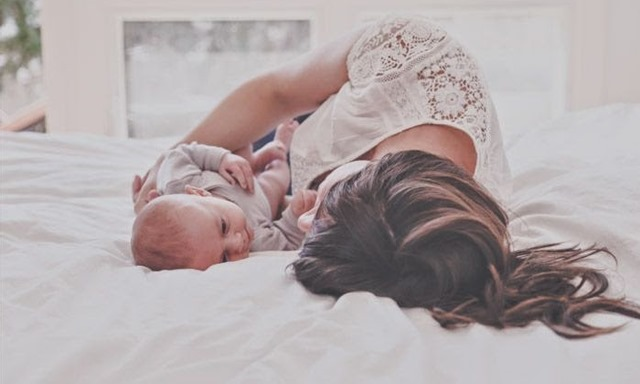 babies photos10
