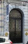 restauratie-deuren-ronse