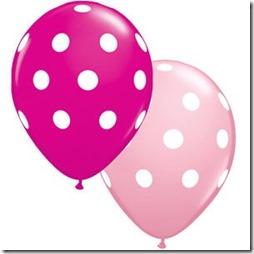 globos color  (2)