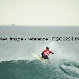 _DSC2234.thumb.jpg