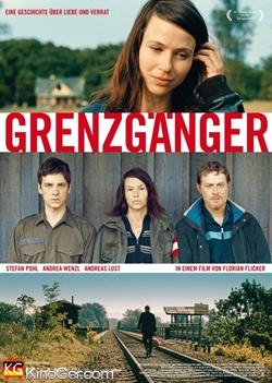 Grenzgänger (2012)