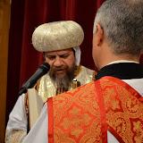 Ordination of Deacon Cyril Gorgy - _DSC0740.JPG