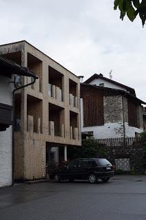 2014 Burgeis - Hotel - Essen