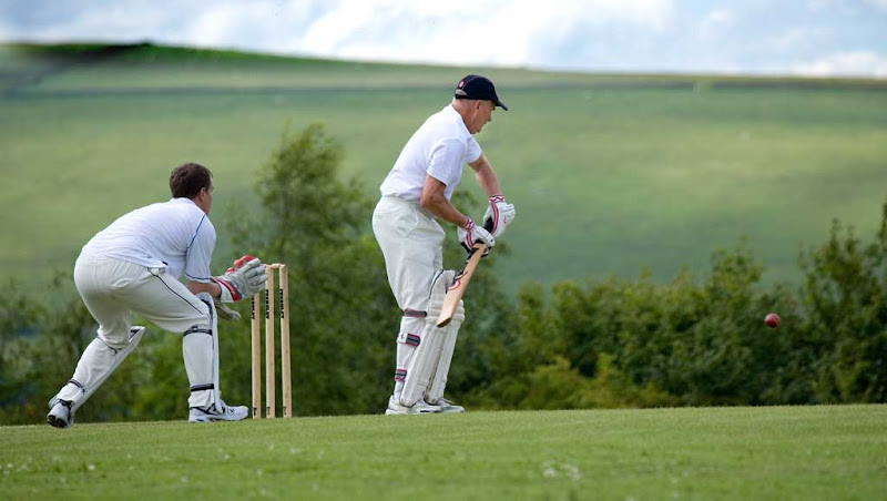 Cricket-2011-Osmaston9