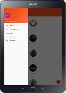 Shortcut Soundcloud : Quick Shortcut