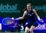 Agnieszka Radwanska - 2015 WTA Finals -DSC_7533.jpg