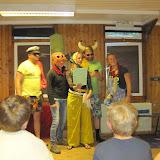 Welpen - Zomerkamp 2013 - IMG_8252.JPG.JPG