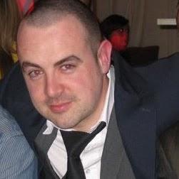 Brian Fay