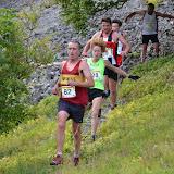 Kilnsey Crag set 1