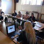 Warsztaty dla nauczycieli (2), blok 6 21-09-2012 - DSC_0044.JPG