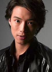 Quinn Ho Kwan Shing  Actor
