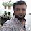 Muhammad Zakria's profile photo