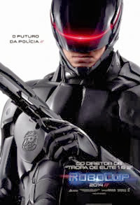 Download RoboCop 2014 Dublado