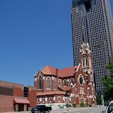 Dallas Fort Worth vacation - 100_9844.JPG