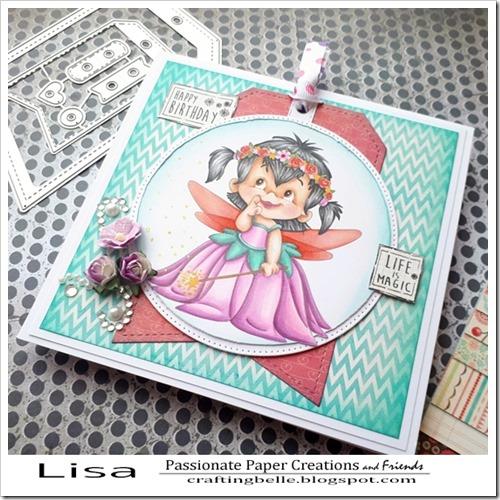 Fairy Twila (7)