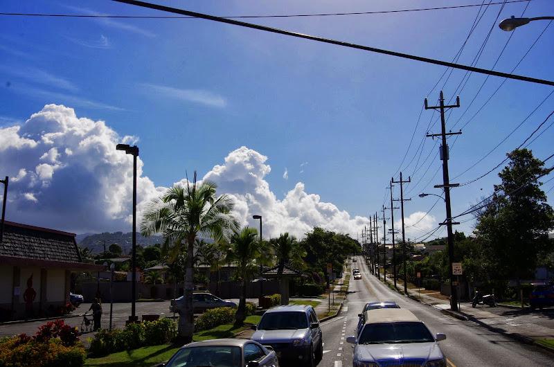 06-19-13 Hanauma Bay, Waikiki - IMGP7430.JPG