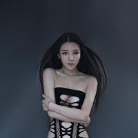 [XiuRen] 2014.12.22 NO.256 陈大榕 0001.jpg