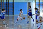 NBF-NBA Cadate F