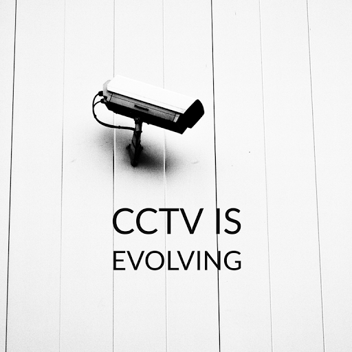 cctv is evolving and more retailers are using the data