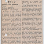 1974 - Krantenknipsels 3.jpg