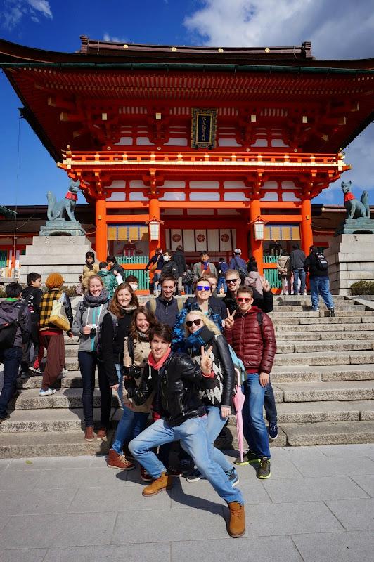 2014 Japan - Dag 8 - britt-DSC03631-0064.JPG