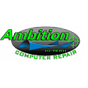 Ambition Computer Repair icon