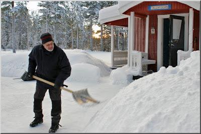 160130 Lasse skottar
