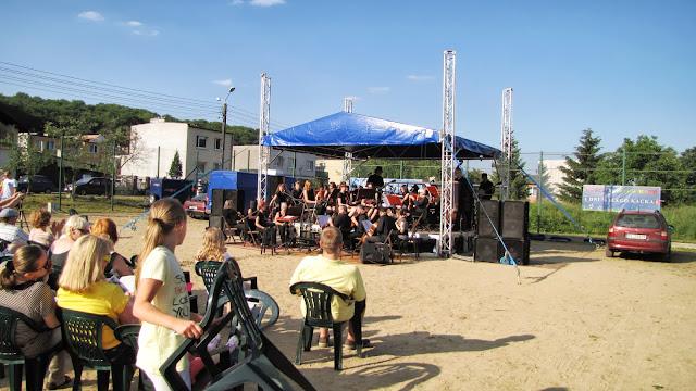 Dni Kacka - sobotni koncert - festyn13%2B%252810%2529.JPG