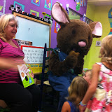 The Mouse at Club Literacy - Picture%2B930.jpg