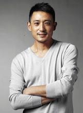 Wang Weihua China Actor