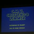 Concert 29 maart 2008 119.jpg