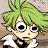 A Sociopathic Anime Dragon avatar image