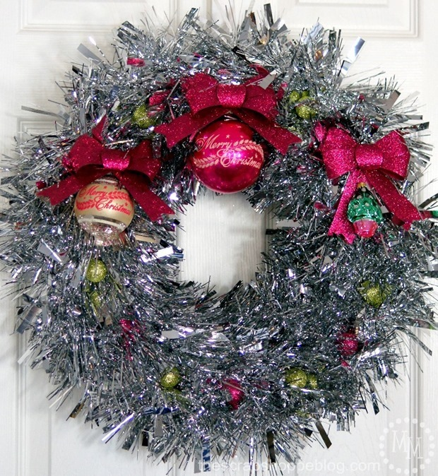 vintage-ornament-wreath