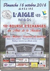 20161016 L'Aigle