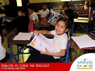 Donacion-de-Libros-de-Texto-por-Hope-Chest-01