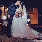 Cintia e Alan - Estudio Allgo - 0524.jpg