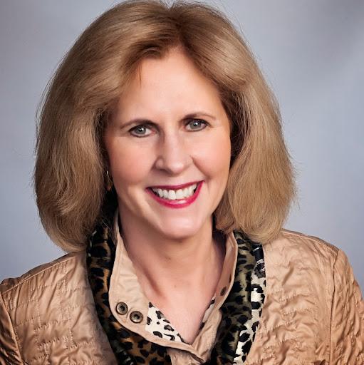 Janet Andrews