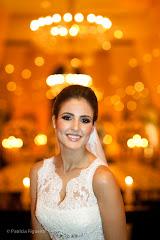 Foto 0480. Marcadores: 30/09/2011, Casamento Natalia e Fabio, Fotos de Vestido, Internovias, Rio de Janeiro, Vestido, Vestido de Noiva