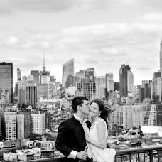 Wedding photographer Patricia Freire (patriciafreire). Photo of 10.06.2015