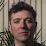 Guillaume Ledit's profile photo