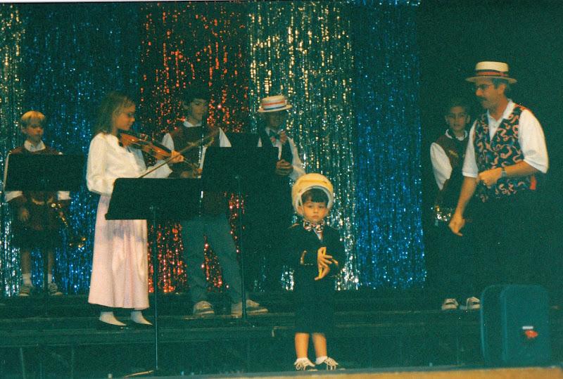 1994 Vaudeville Show - IMG_0111.jpg
